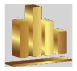 gold-icon-2