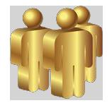 gold-icon-3