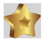 gold-icon-4